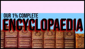 Image link to the off-site Regular Features Encyclopaedia